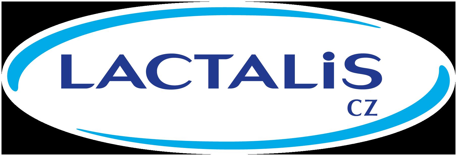 Lactalis Group